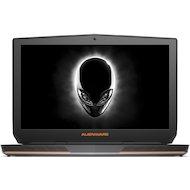 Ноутбук Dell Alienware 17 R2 /A17-9587/