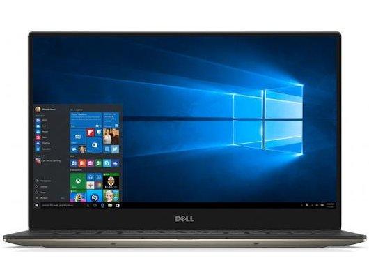 Ноутбук Dell XPS 13 /9350-5483/