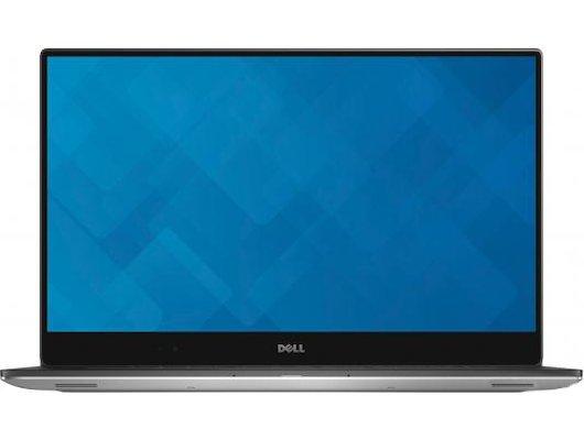 Ноутбук Dell PRECISION 5510 /5510-9594/
