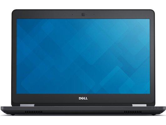 Ноутбук Dell LATITUDE E5470 /5470-4974/