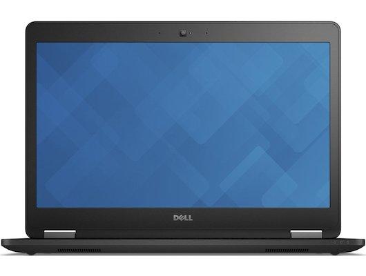 Ноутбук Dell LATITUDE E7470 /7470-0592/