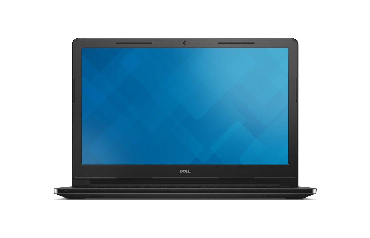 Ноутбук Dell Inspiron 3552 /3552-0514/