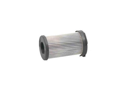 Фильтр для пылесоса ELECTROLUX EF75B ERGOBOX CARTRIDGE