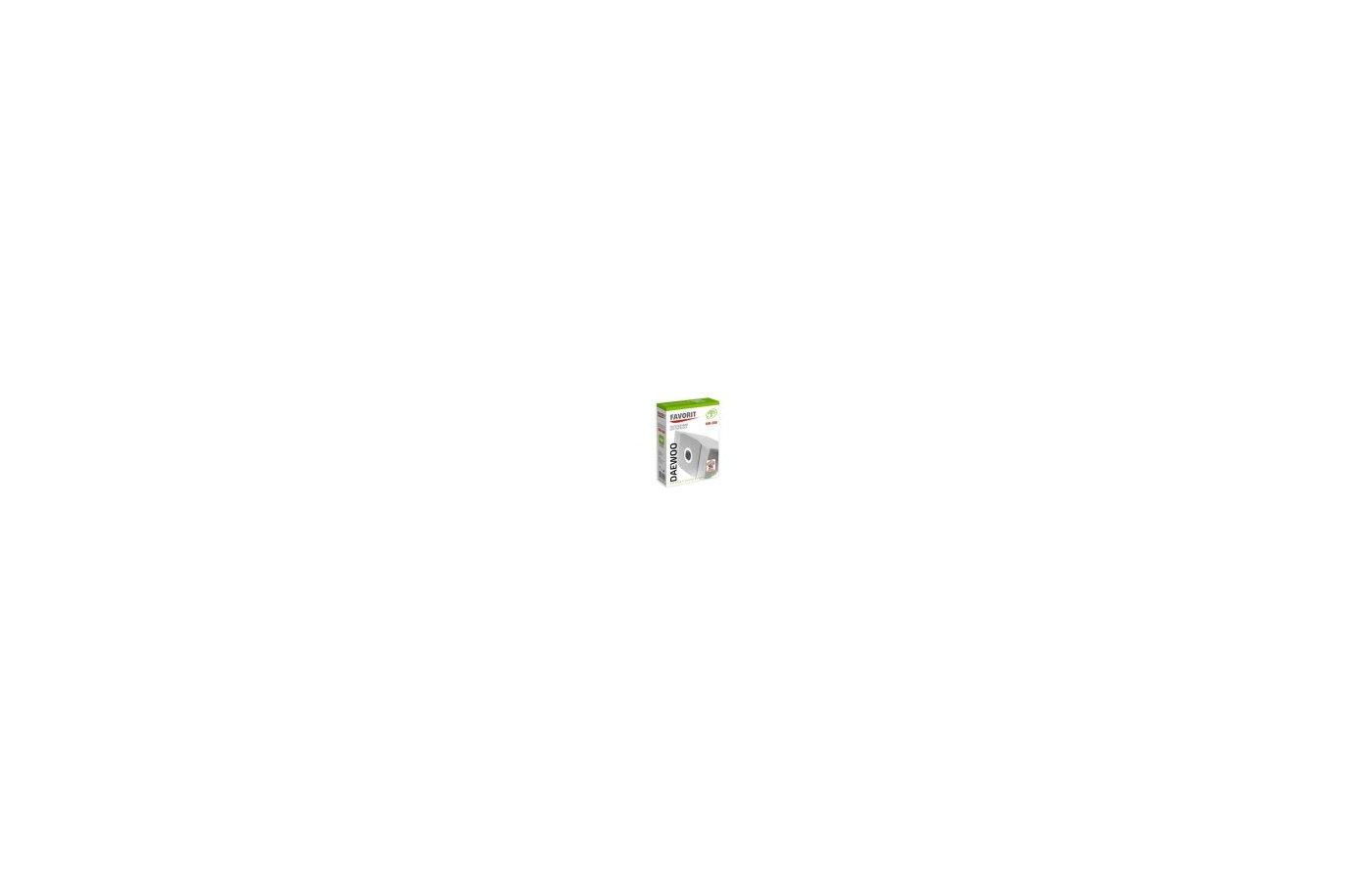 Пылесборники FAVORIT DW-300 SF