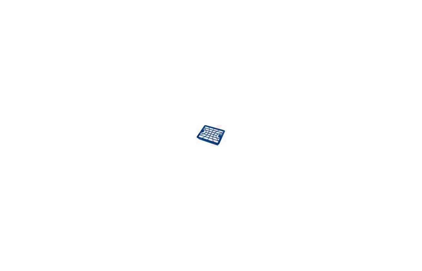 Фильтр для пылесоса ZELMER A50000050.00 Выпускной фильтр HEPA 13