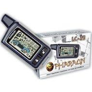 PHARAON LC-50