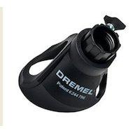 Инструмент DREMEL 568 Комплект для удаления раствора из швов плитки