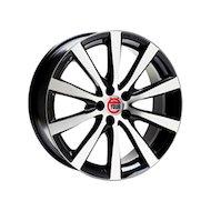 Фото Диск Ё-wheels E14 6x15/5x100 D57.1 ET40 GMF