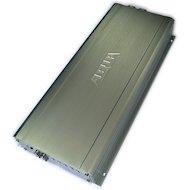 Усилитель Aria AP D2000