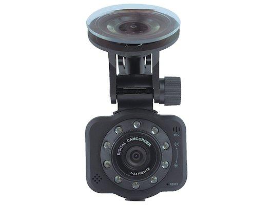 Видеорегистратор iBang Magic Vision VR-370