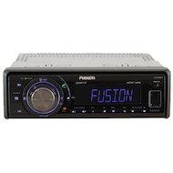 Автомагнитола FUSION CA-CD800