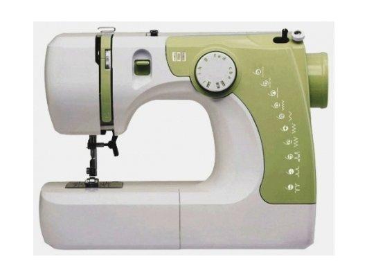 Швейная машина COMFORT 14