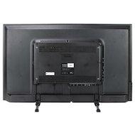 Фото LED телевизор SUPRA STV LC40S900 FL