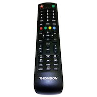Фото LED телевизор THOMSON T24E20DH-01B