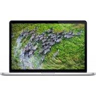 Фото Ноутбук Apple MacBook Pro 15.4 /Z0RG0009B/