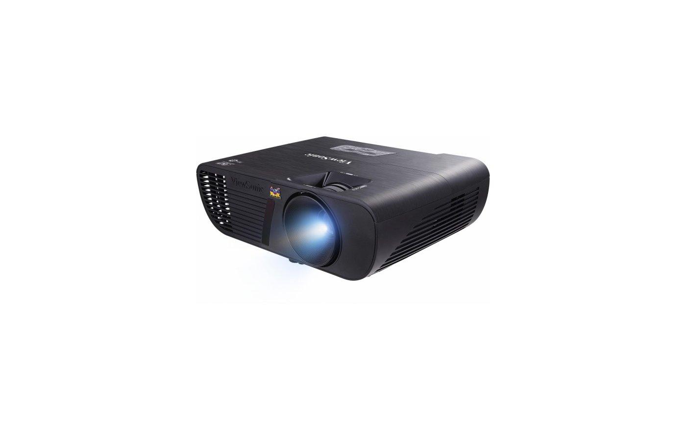 Проектор VIEWSONIC PJD5151 /VS15871/