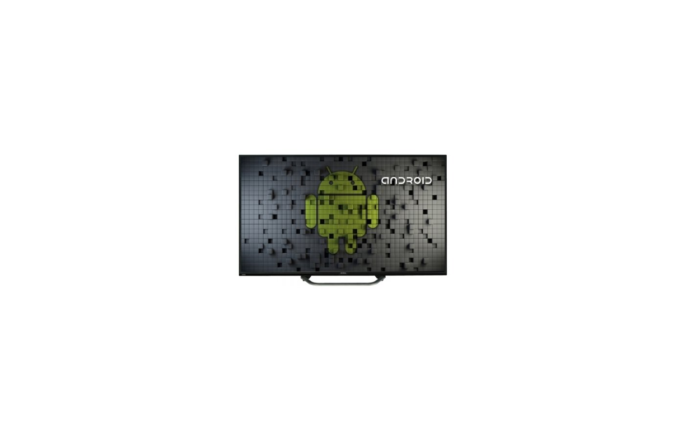 LED телевизор SUPRA STV LC40S900 FL