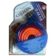 Комплект для подключения автозвука ORION O-AK 2.8