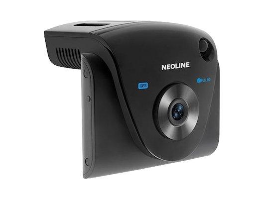 Радар детектор Neoline X-COP 9700
