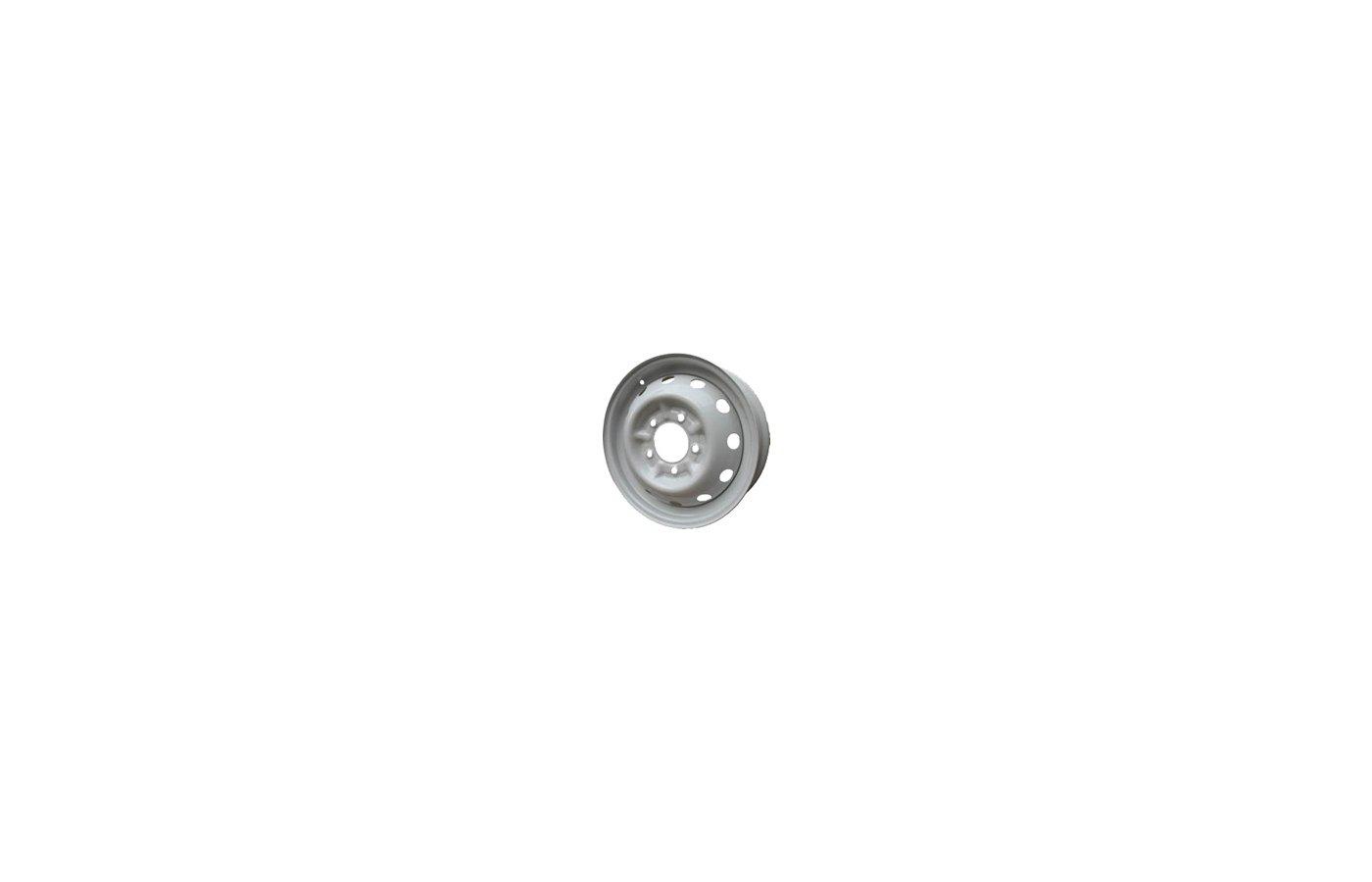 Диск ГАЗ УАЗ-3162 6.5x16/5x139.7 D108 ET40