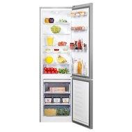 Фото Холодильник BEKO CSKL 7380MC0S(0)