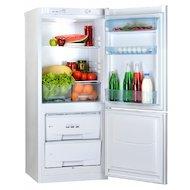Фото Холодильник POZIS RK-101 A графит