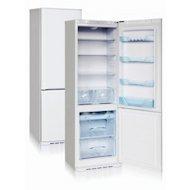 Фото Холодильник БИРЮСА 144SN