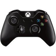 Фото Microsoft Xbox One 1 ТБ (5C6-00061)
