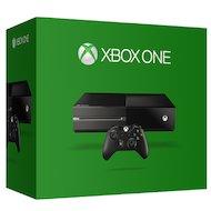 Microsoft Xbox One 1 ТБ (5C6-00061)