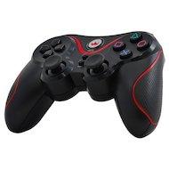 Фото PS3: Контроллер игровой беспроводной CROWN CMG-707