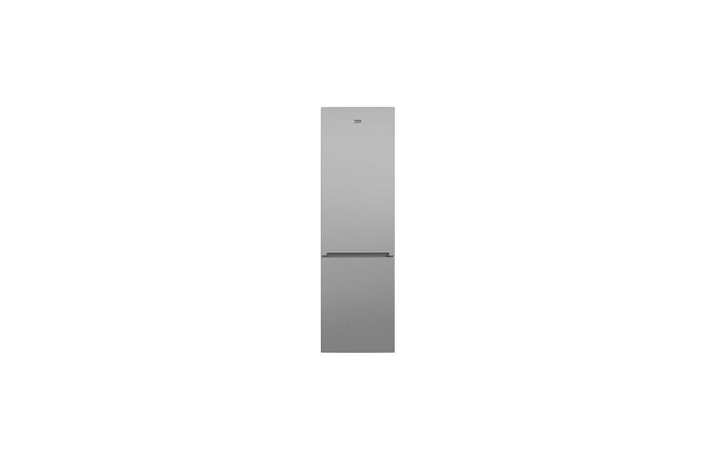 Холодильник BEKO CSKL 7380MC0S(0)