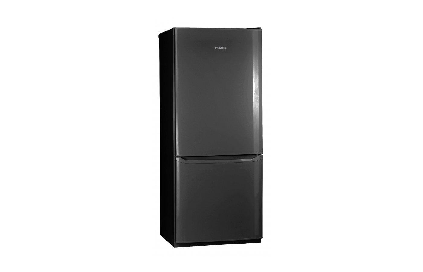 Холодильник POZIS RK-101 A графит
