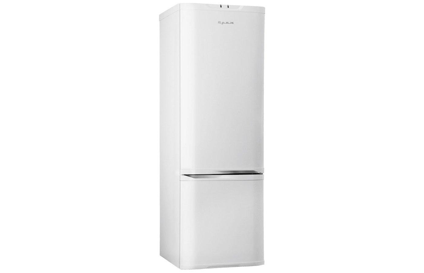 Холодильник ОРСК 163-05