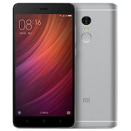 Фото Смартфон Xiaomi Redmi Note 4 64GB Grey