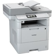 Фото МФУ Brother DCP-L6600DW /DCPL6600DWR1/