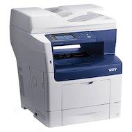 Фото МФУ Xerox WorkCentre 3615DN