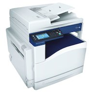 Фото МФУ Xerox DocuCentre SC2020