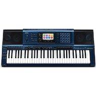 Музыкальный инструмент CASIO MZ-X500