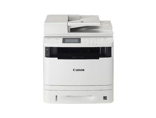 МФУ Canon Canon i-SENSYS MF411dw /0291C022/