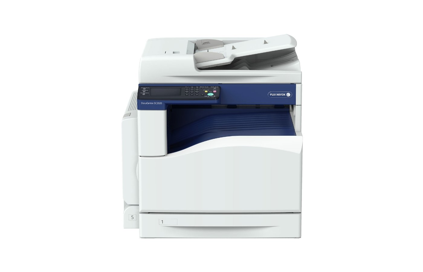 МФУ Xerox DocuCentre SC2020