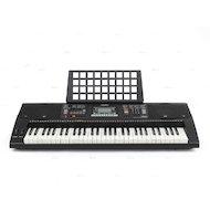 Музыкальный инструмент DOFFLER KE 6170