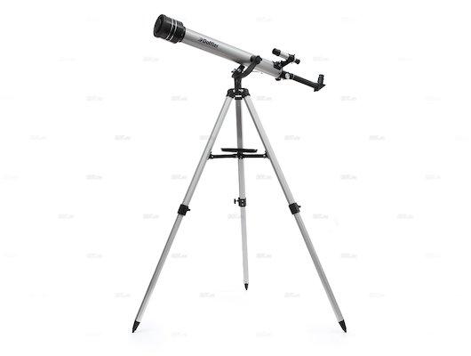 Телескоп DOFFLER T60700