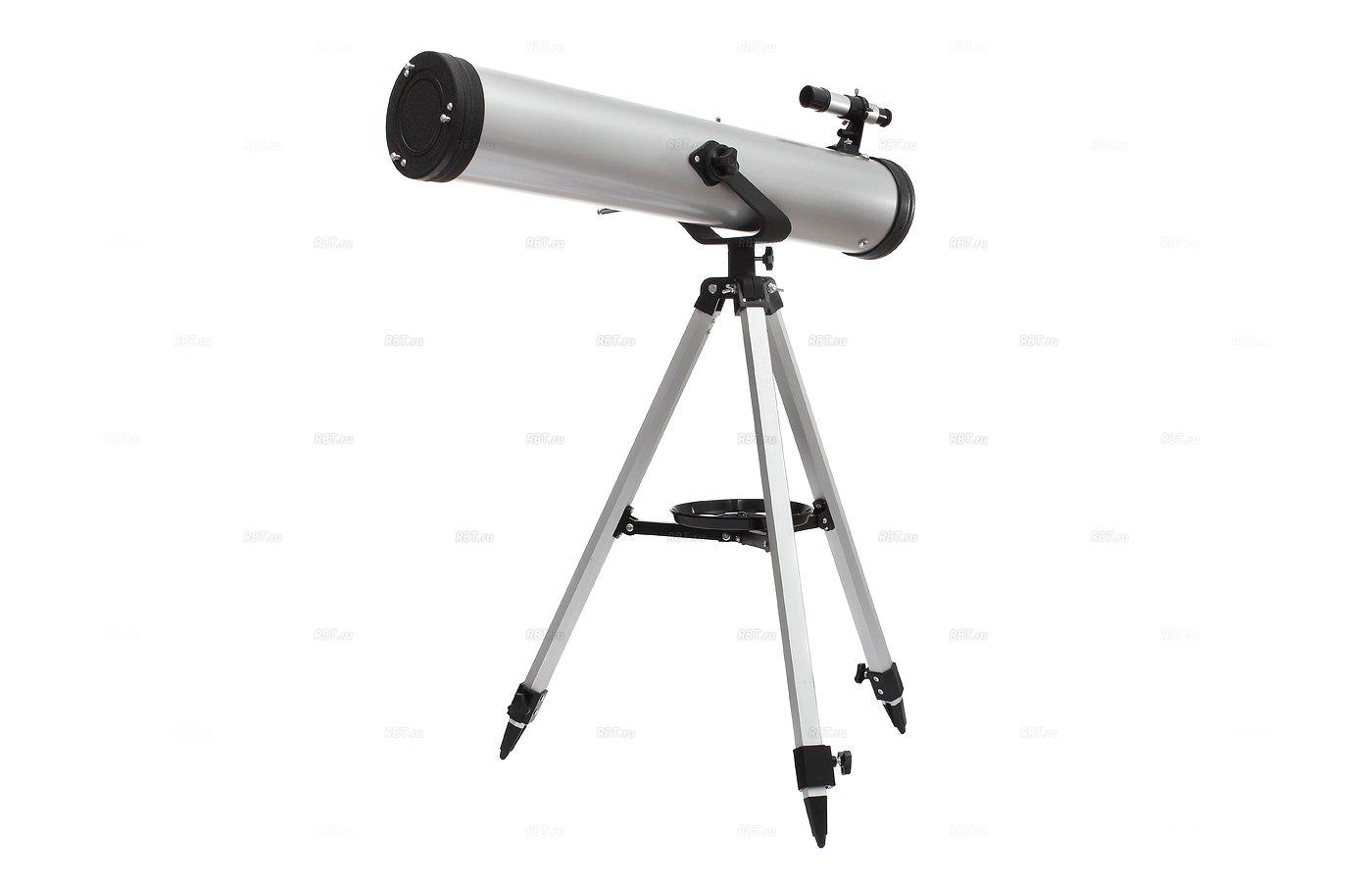 Телескоп DOFFLER T76700