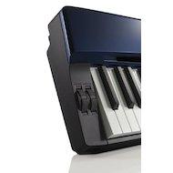 Фото Музыкальный инструмент CASIO Privia PX-560MBE