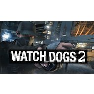 Фото Watch_Dogs 2 (Xbox One русская версия)