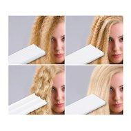 Фото Щипцы для выпрямления волос CENTEK CT-2006