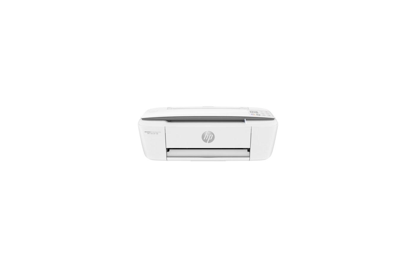 МФУ HP DeskJet Ink Adv 3775 /T8W42C/