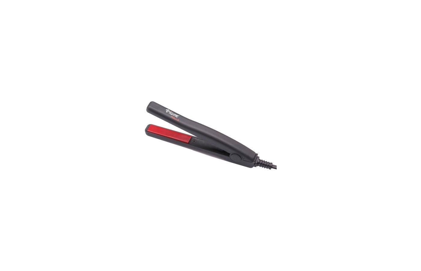 Щипцы для выпрямления волос VIGOR HX-8170