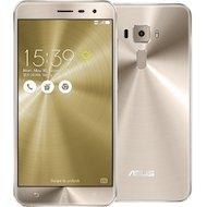 Смартфон ASUS ZE520KL ZenFone ZF3 32Gb gold
