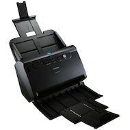 Сканер Canon DR-C240 /0651C003/
